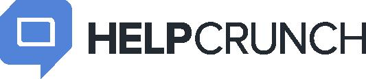 HelpCrunch platform