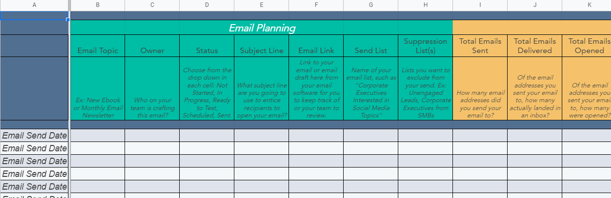 Image reference: https://coschedule.com/blog/email-marketing-calendar-template/