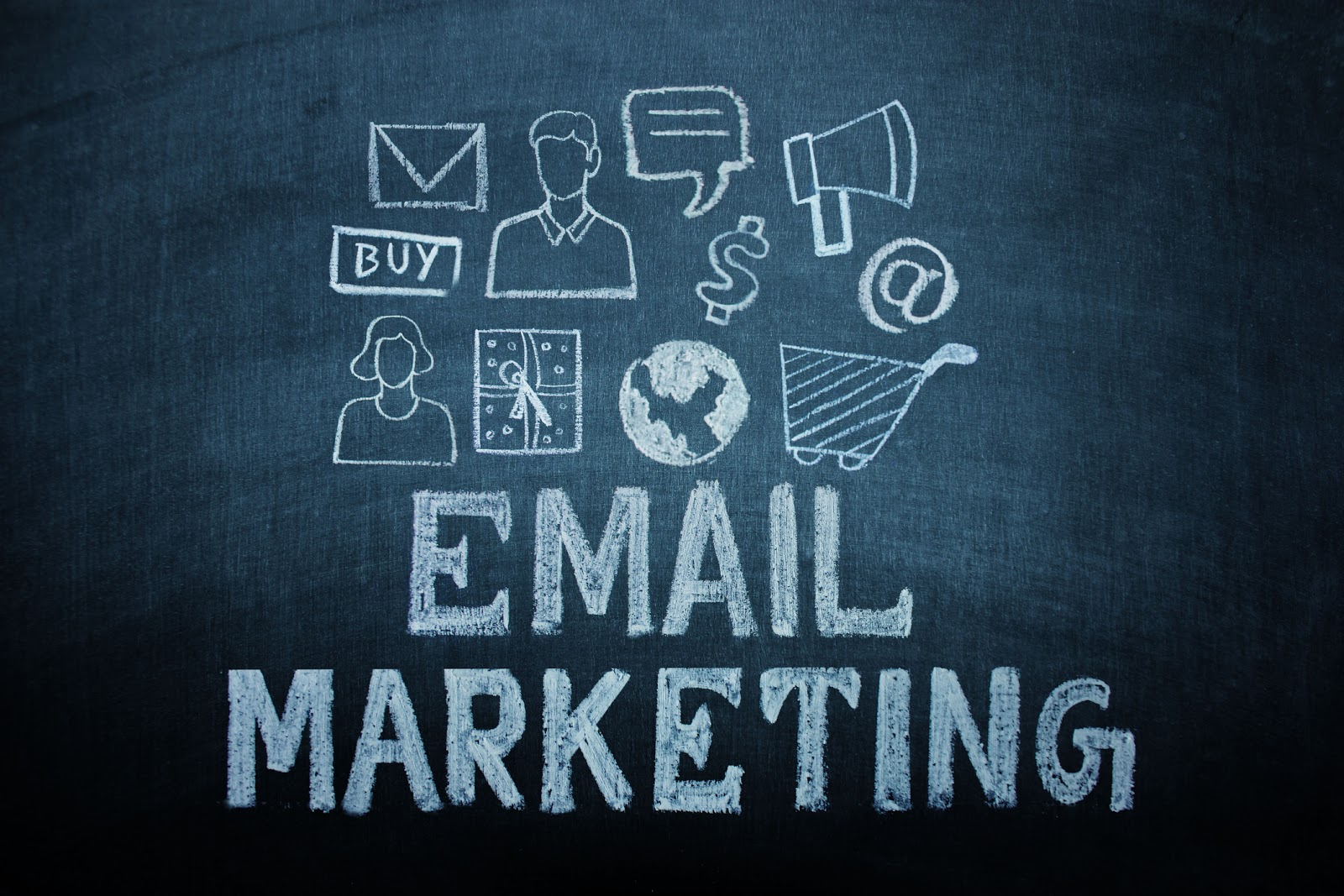 Anti-trends: What Is Not Popular in Email Marketing