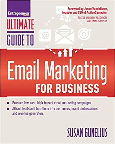 Ultimate Guide to Email Marketing for Business