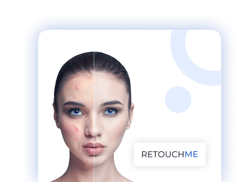 Case: Custom AI solution helped a photo editor increase the income by 17%