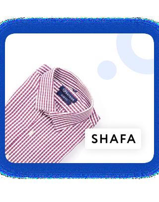 Кейс: × 2,5 замовлень для Shafa.ua з direct-каналів